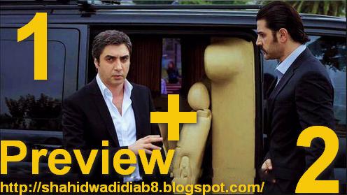 http://shahidwadidiab8.blogspot.com/wadi-diab-9-ep-1-2-230-Preview.html