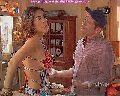 http://imgchili.net/show/52730/52730887_sofia_ribeiro_sexy_e.jpg