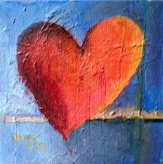 Kata-kata Bijak Tentang Cinta