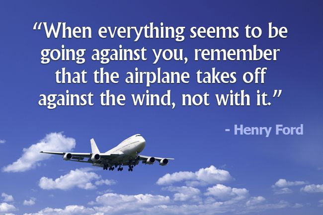 Airplane Quotes Pictures The Best Quotes Picture Classy Airplane Quotes