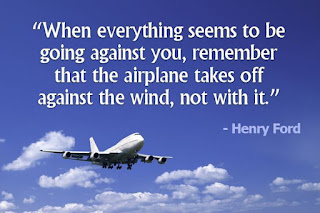Airplane quotes pictures airplane take off