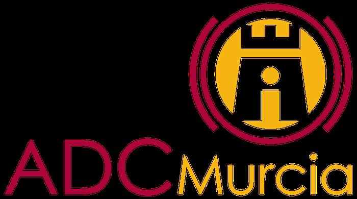 ACIERTO- ADCMurcia