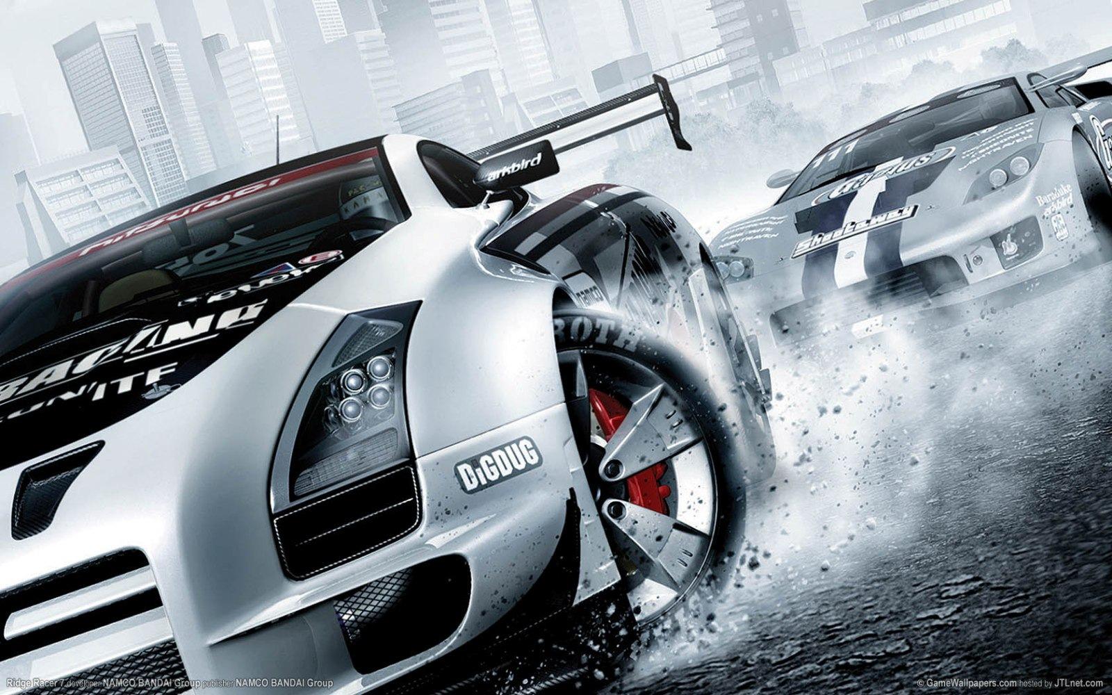 http://2.bp.blogspot.com/-7YZay9ACROg/TY_ipNyMUdI/AAAAAAAABfE/uQlpjjLdF4o/s1600/wallpaper_ridge_racer.jpg