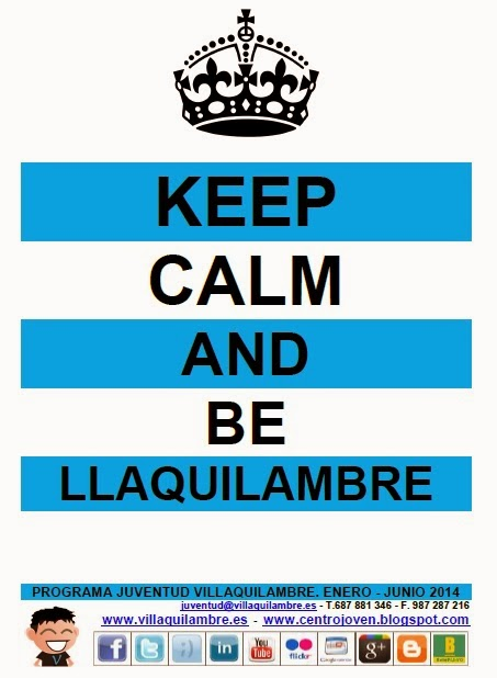 http://www.villaquilambre.es/extfrontvillaquilambre/img/File/JUVENTUD%202014/keep_calm_and_be_llaquilambre.pdf