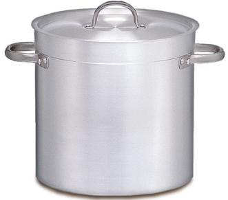 Correo recibido utensilios de cocina y su toxicidad for Utensilios de cocina de aluminio