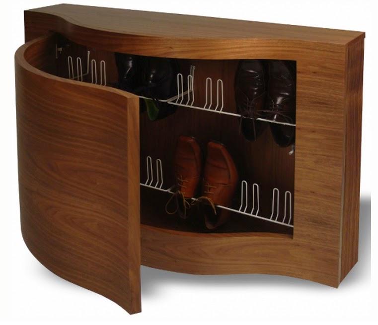 rangement chaussures petit espace meilleures images d 39 inspiration pour votre design de maison. Black Bedroom Furniture Sets. Home Design Ideas