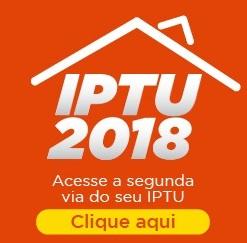 IPTU PMBR
