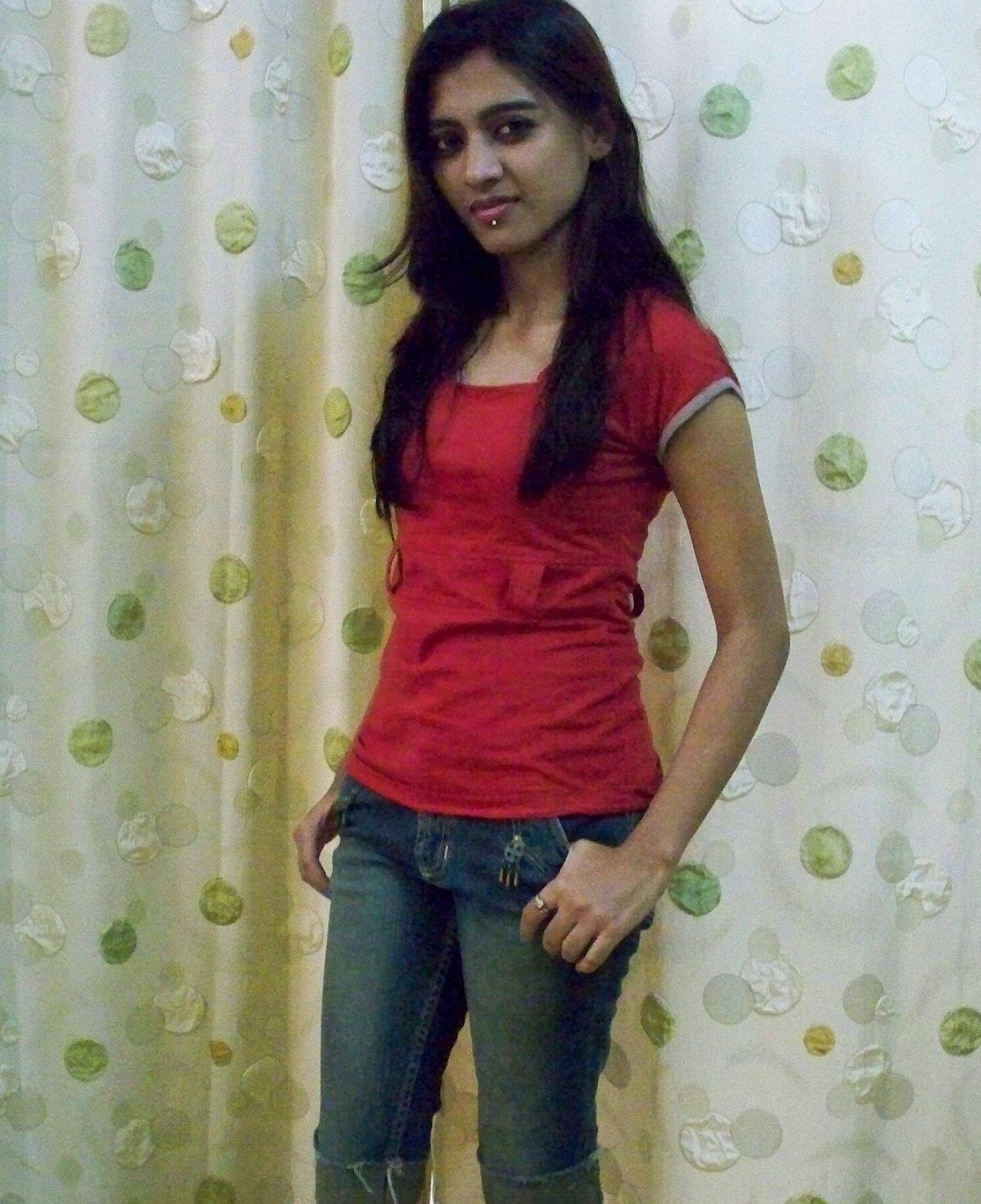 Prachi Agarwal Roadies 8,Prachi Agarwal Roadies