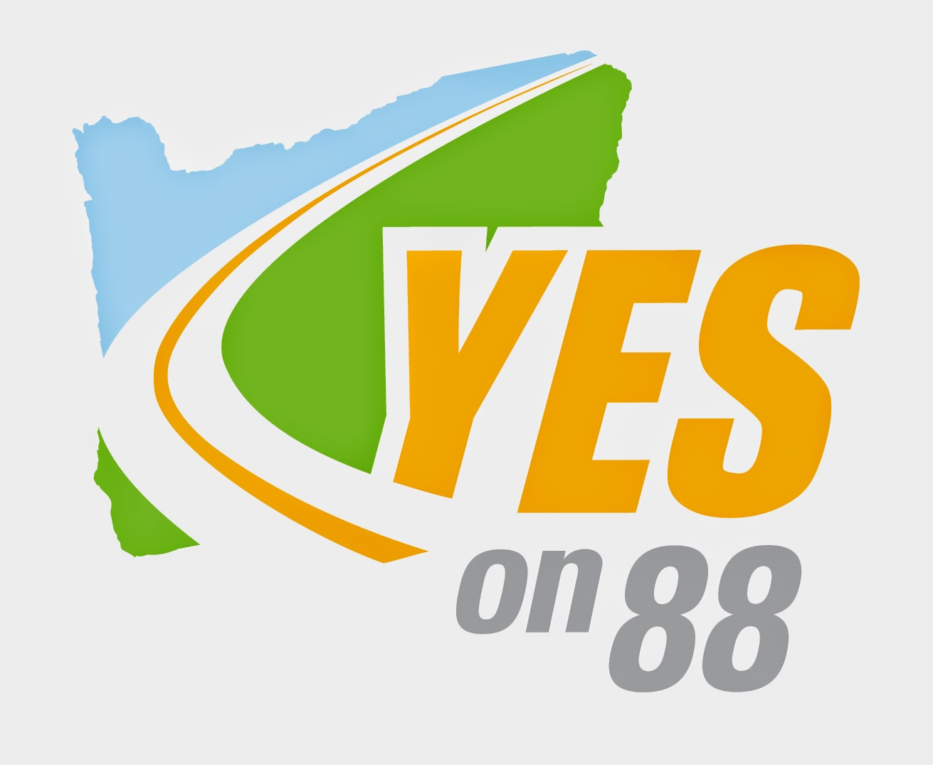 Vote YES on Measure 88!