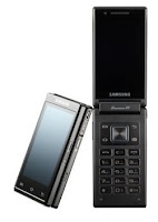 Samsung SCH W999 Price, Specifications and Review