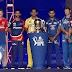 IPL 2015 Tamil Memes Collections Latest IPL Troll Memes