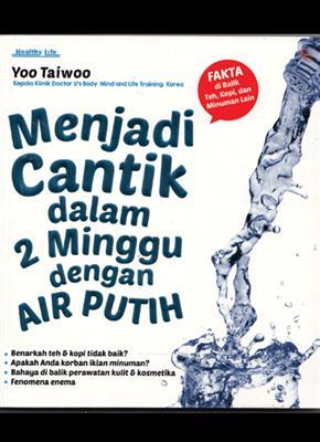 diet air