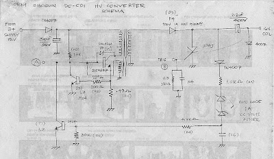 hv+converter+circuit dc cdi schematic (updated) techy at day, blogger at noon, and a kokusan denki cdi wiring diagram at aneh.co