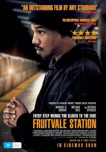 Fruitvale Station (BRRip HD Ingles Subtitulada) (2013)