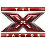 X Factor USA Official Site