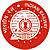 West Central Railway online vacancy for Staff Nurse & Health Inspector jobs 2015