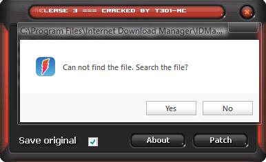 download idm full patch dan crack