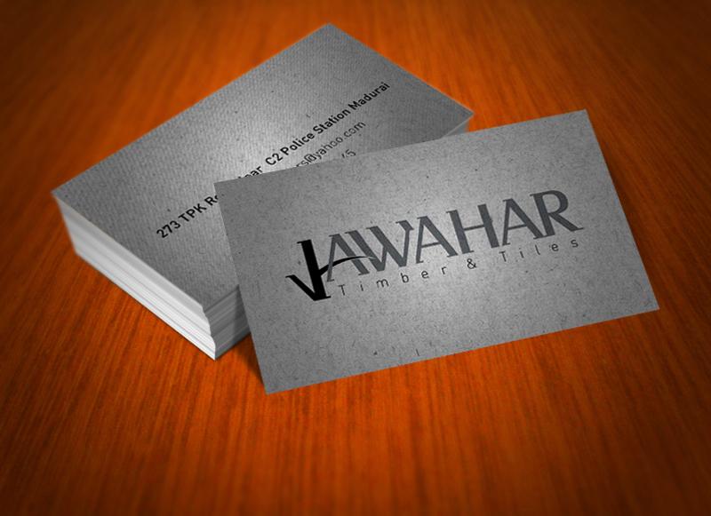 Graphic designer business card for hardware stores business card for hardware stores reheart Images