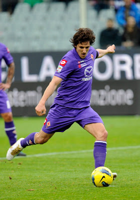 Fiorentina Roma 3-0 highlights
