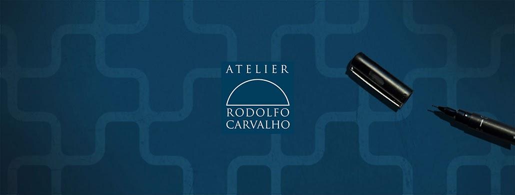 Atelier Rodolfo Carvalho