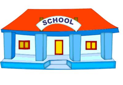 pidato-bahasa-jawa-tema-pendidikan