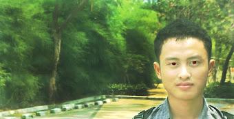 kimirochimi.blogspot.com