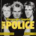 The Police - Discografía [2015][320Kbps][13CDs][Remasterizados][MEGA][1 Link]