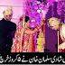 Salman Khan Spend 5 Crores on his Sister Arpita Khan's Grand Wedding