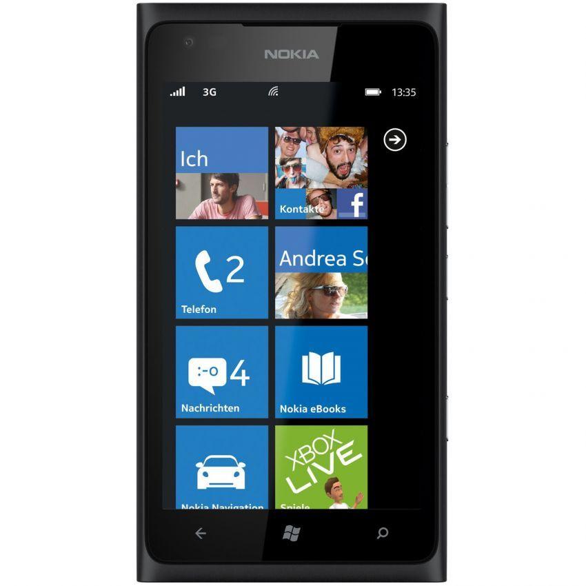 Home Handphone Hp Handphone Hp Nokia Nokia Lumia Nokia Lumia 900 | Car ...