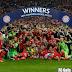 Bayern de Munique vence Borussia Dortmund e é campeão da Liga dos Campeões com grande atuação de Robben