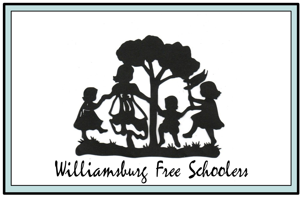 Williamsburg Free Schoolers