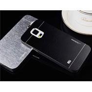 เคส-Galaxy-S5-รุ่น-ของแท้-Motomo-Slim-Metal