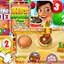 3 Latest Puzzle and Cooking Android Kids Games - Free to Download