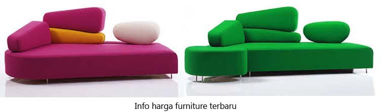 memilih contoh model sofa terbaru untuk ruang keluarga 2017