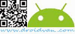 Android Tutorial, Recovery and Custom ROM Sites