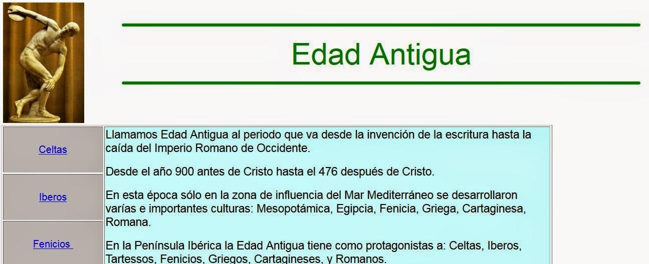 http://213.0.8.18/portal/Educantabria/ContenidosEducativosDigitales/Primaria/Cono_3_ciclo/CONTENIDOS/HISTORIA/DEFINITIVO%20ANTIGUA/misitio7/index.htm