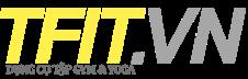 TFIT.VN | Dụng cụ tập Gym Aerobic