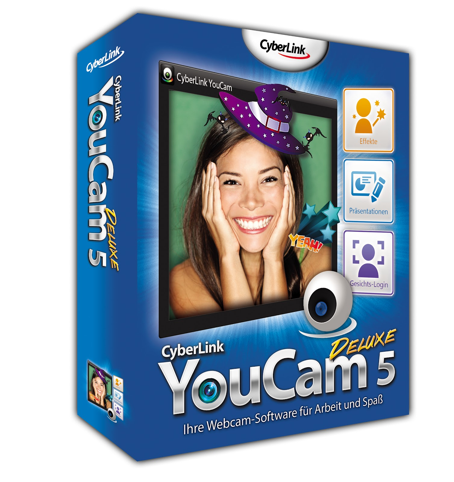 download cyberlink youcam 5 full version free for windows 7