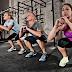 4 exercícios que não podem falta no treino Tabata