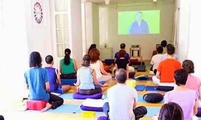 http://homeopatiamalaga.es/curso-de-meditacion-gratuito-impartido-por-geshe-tenzin-wangyal-rinpoche/