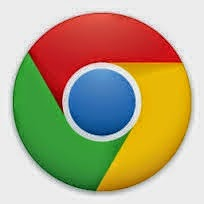 Google Chrome 41.0.2272.76 Terbaru screenshot by http://www.ifub.net/
