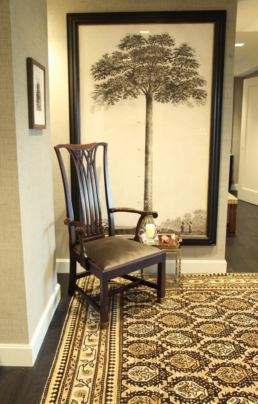 Hearst Designer Visions: Thomas O\'Brien | Ellegant Home Design