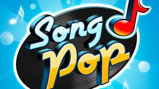 SongPop Facebook