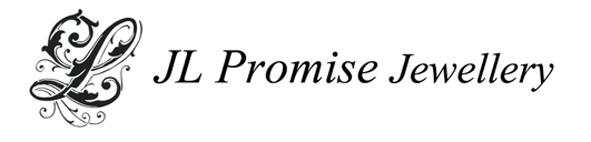 JL Promise Jewellery