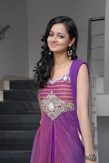 Shanvi Latest Picture Gallery  (8).JPG