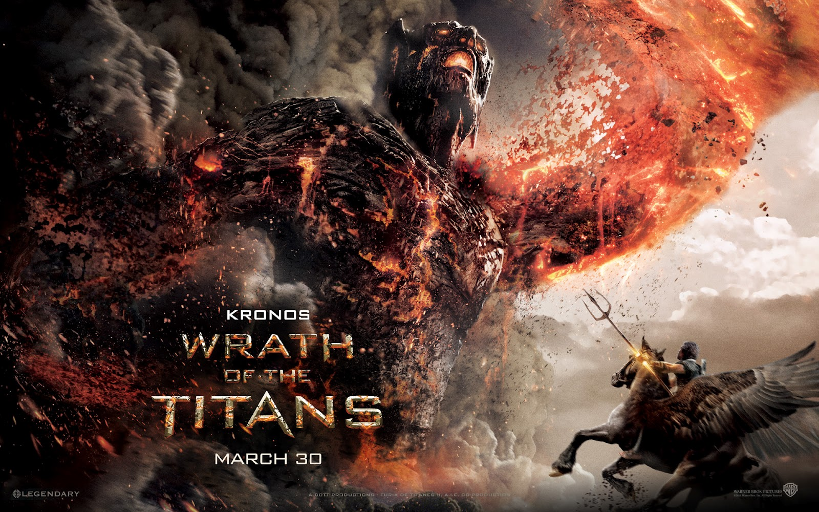 http://2.bp.blogspot.com/-7ZCTLM-n8to/T48CAdyxssI/AAAAAAAABfo/Vc3zLZhEclI/s1600/Wrath_of_the_Titans_Wallpaper_12_1280.jpg