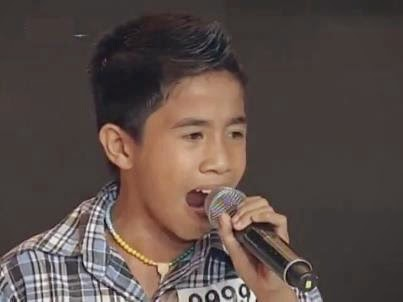 Pilipinas Got Talent Season 4 grand winner Who won the PGT 4?