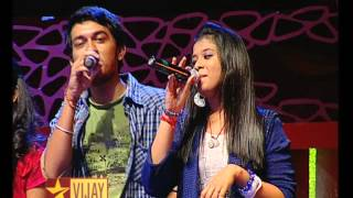 Super Singer 4 – Time Change – Promo Version 1,2
