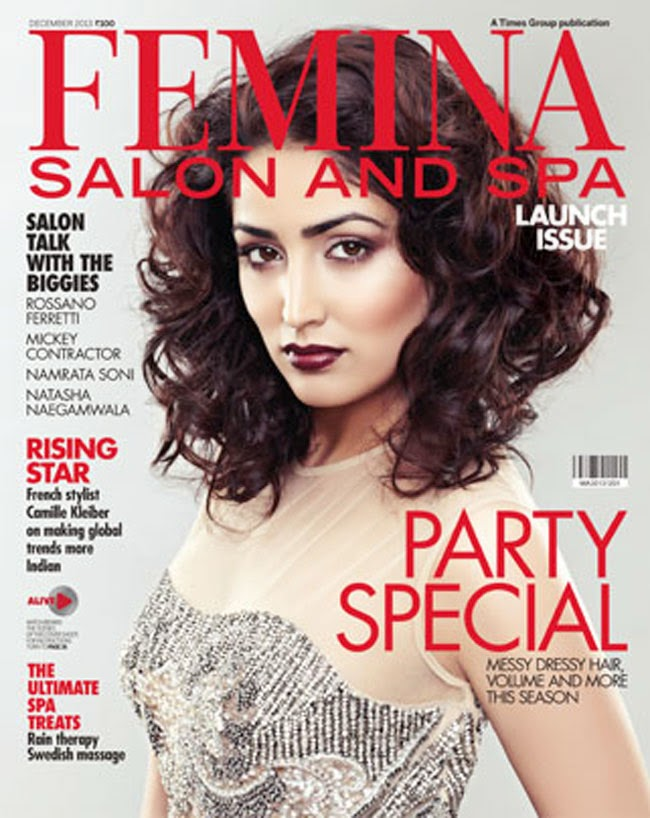http://maximcovergirls.blogspot.in/2014/05/yami-gautam-femina-magazine-photoshoot.html