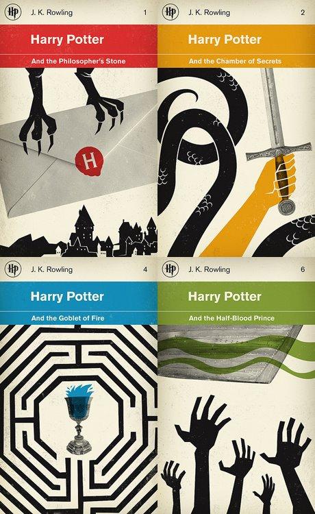 harry potter books cover. harry potter books cover.